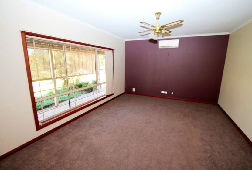 10x10' Bedroom - Available Now