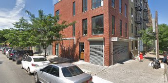 South Williamsburg Entire Basement with Own Private Street Entrance – 24 hour access