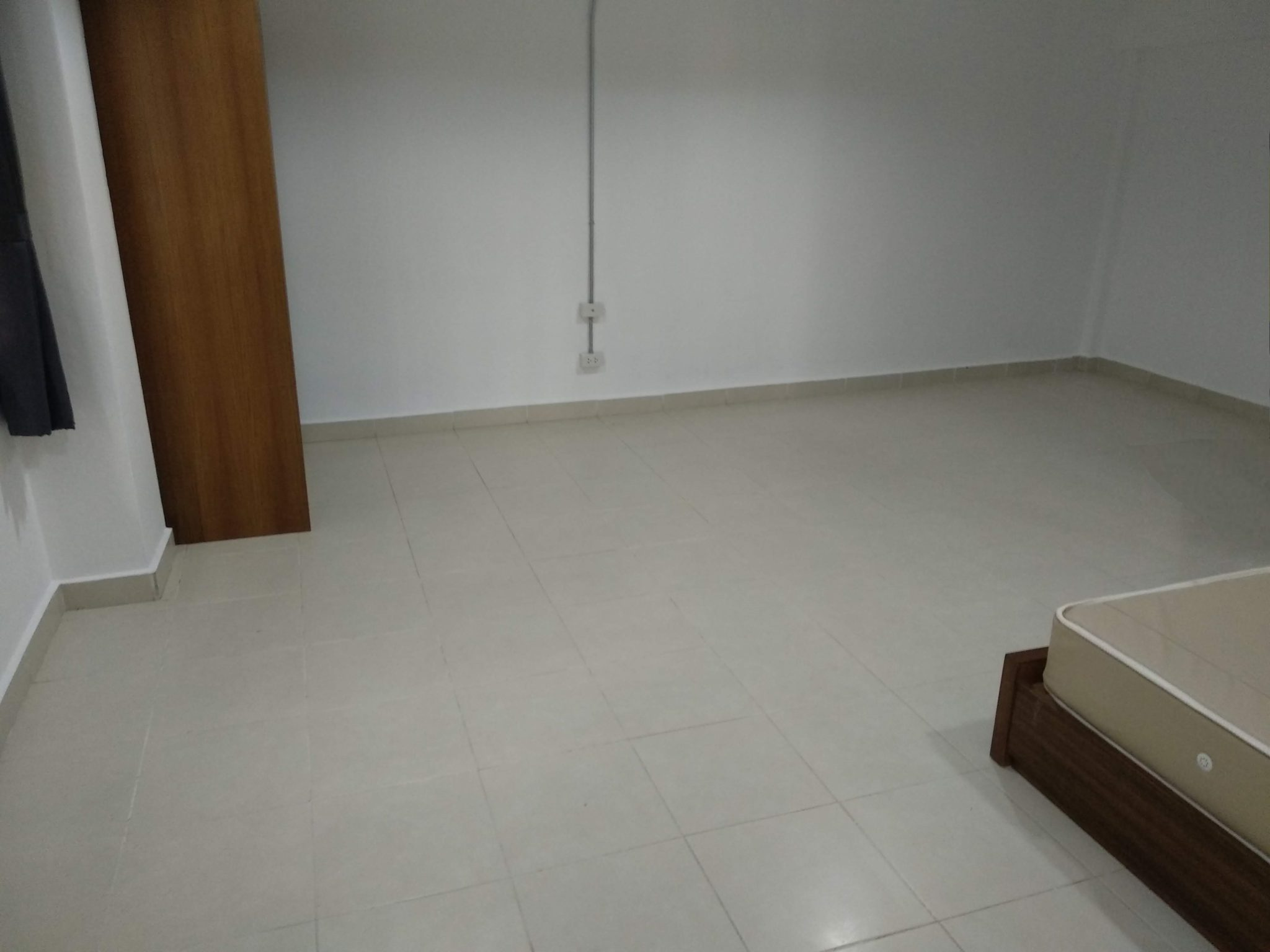 Large Room For Storage in Bangkok